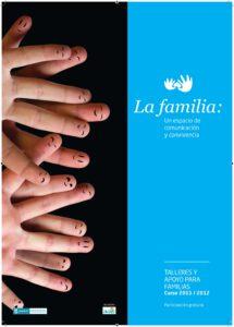 cartelFamilias-1