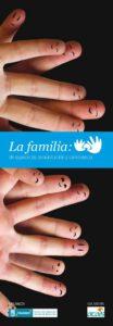 familia_Página_1